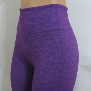 ⭐For Bundles Only⭐Athleta Pants Capri XS